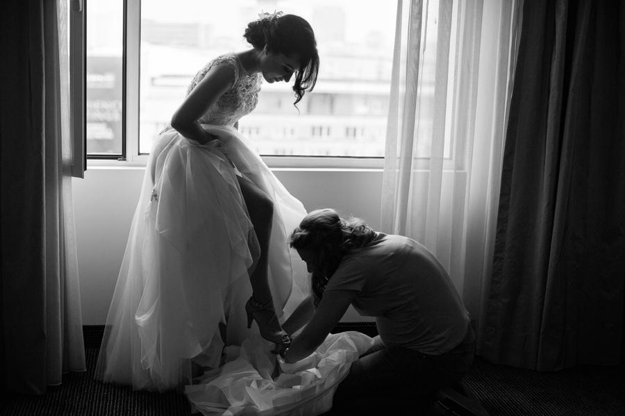 fotografie nunta_Marius Chitu _nunta M+C 009