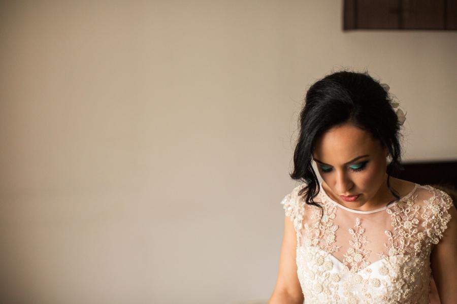 fotografie nunta_Marius Chitu _nunta M+C 010