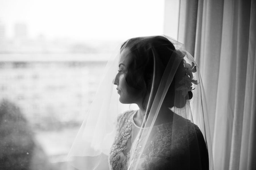 fotografie nunta_Marius Chitu _nunta M+C 011