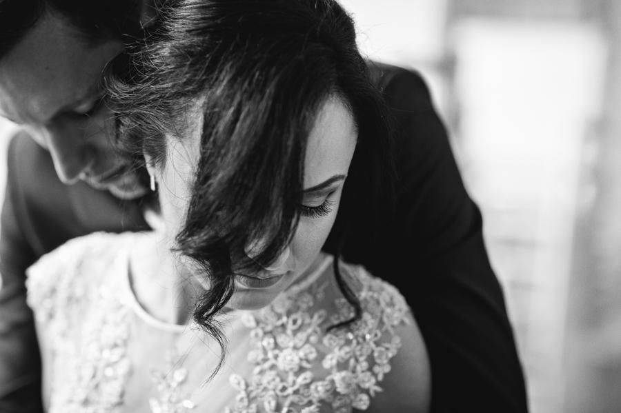 fotografie nunta_Marius Chitu _nunta M+C 017
