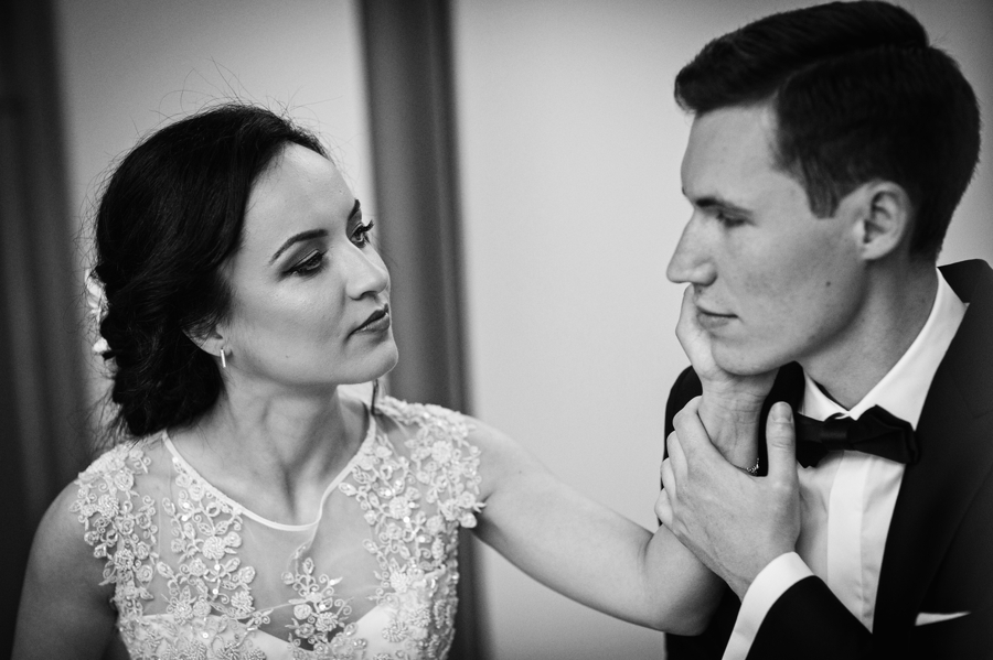 fotografie nunta_Marius Chitu _nunta M+C 019