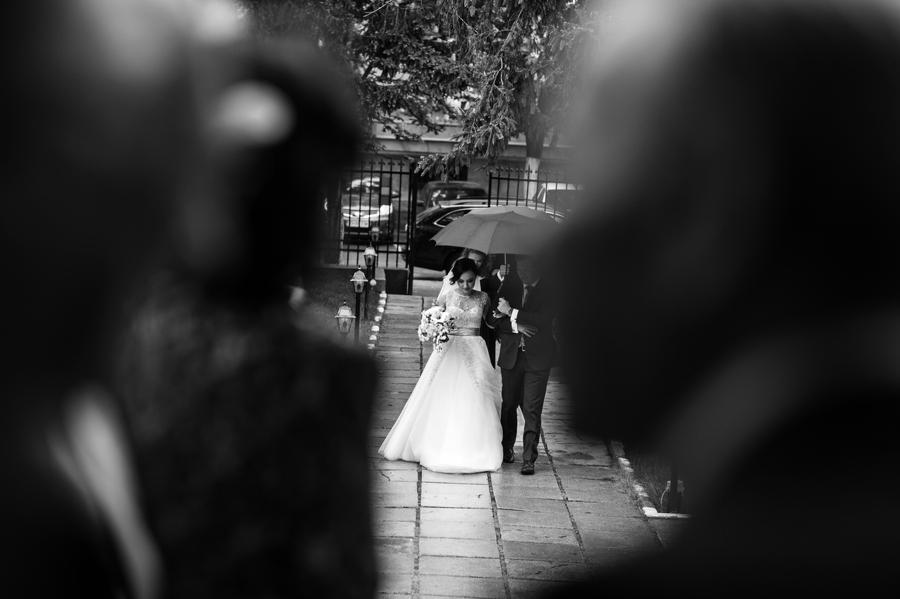 fotografie nunta_Marius Chitu _nunta M+C 020