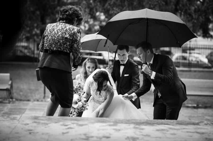 fotografie nunta_Marius Chitu _nunta M+C 021