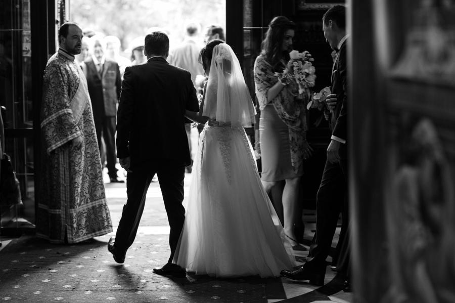 fotografie nunta_Marius Chitu _nunta M+C 029