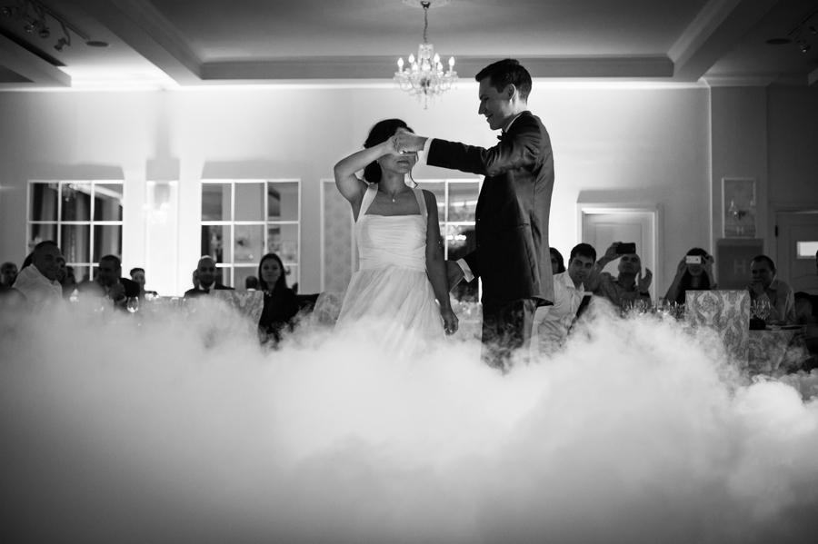fotografie nunta_Marius Chitu _nunta M+C 030