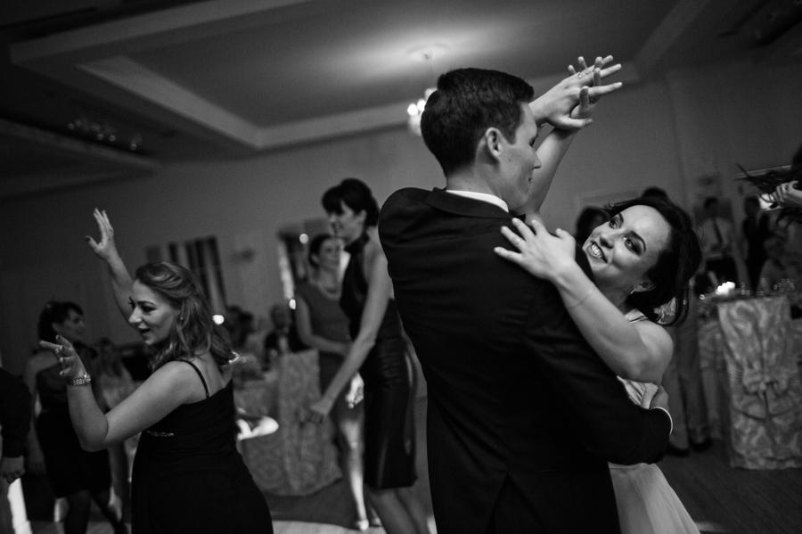 fotografie nunta_Marius Chitu _nunta M+C 036