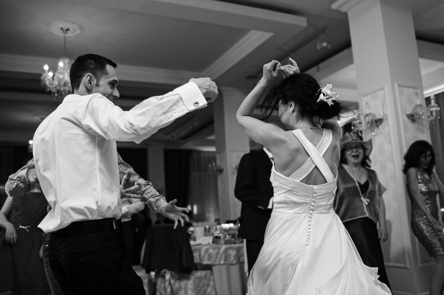 fotografie nunta_Marius Chitu _nunta M+C 044