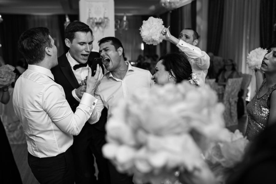 fotografie nunta_Marius Chitu _nunta M+C 048