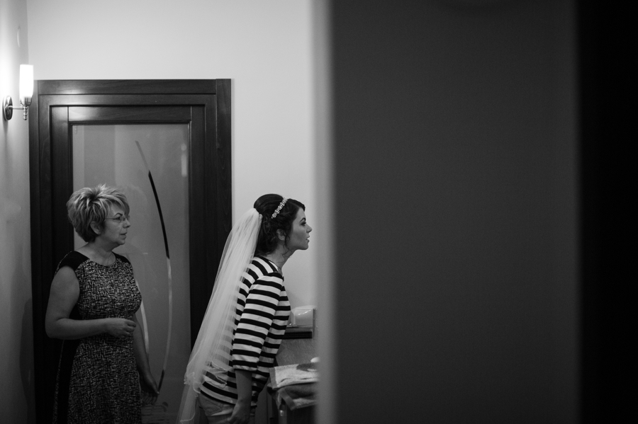 fotografie nunta_Marius Chitu_nunta C+B 007