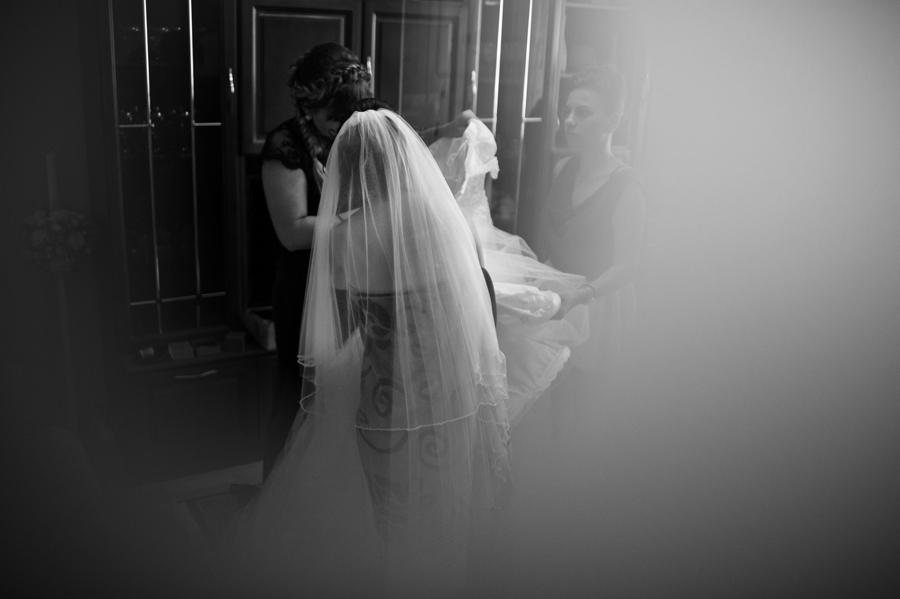 fotografie nunta_Marius Chitu_nunta C+B 010