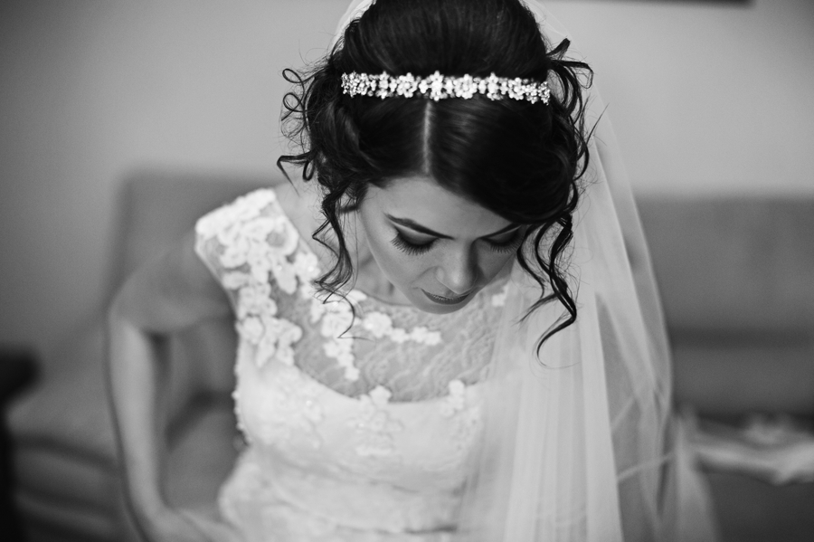 fotografie nunta_Marius Chitu_nunta C+B 011