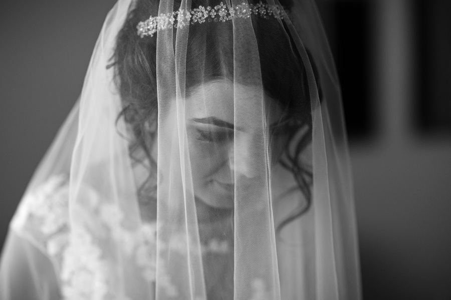 fotografie nunta_Marius Chitu_nunta C+B 012