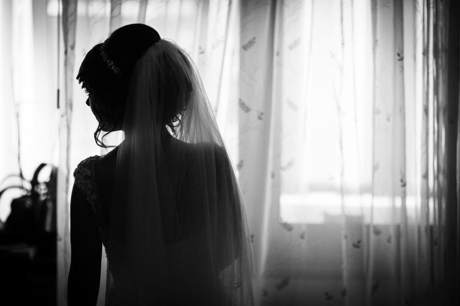 fotografie nunta_Marius Chitu_nunta C+B 013