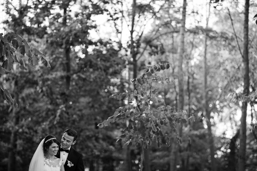 fotografie nunta_Marius Chitu_nunta C+B 028