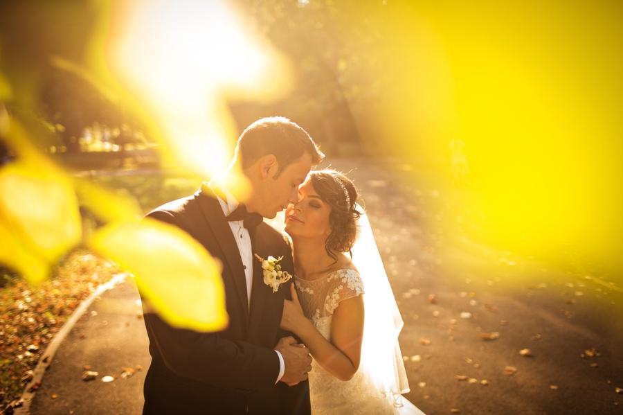fotografie nunta_Marius Chitu_nunta C+B 029