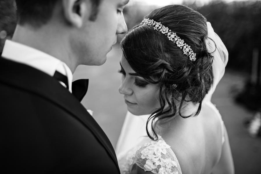 fotografie nunta_Marius Chitu_nunta C+B 031