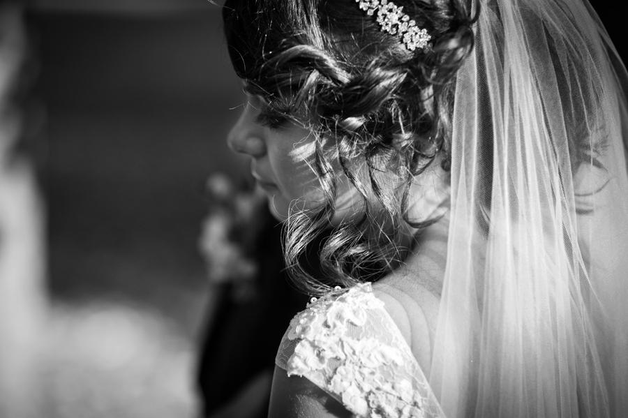 fotografie nunta_Marius Chitu_nunta C+B 033