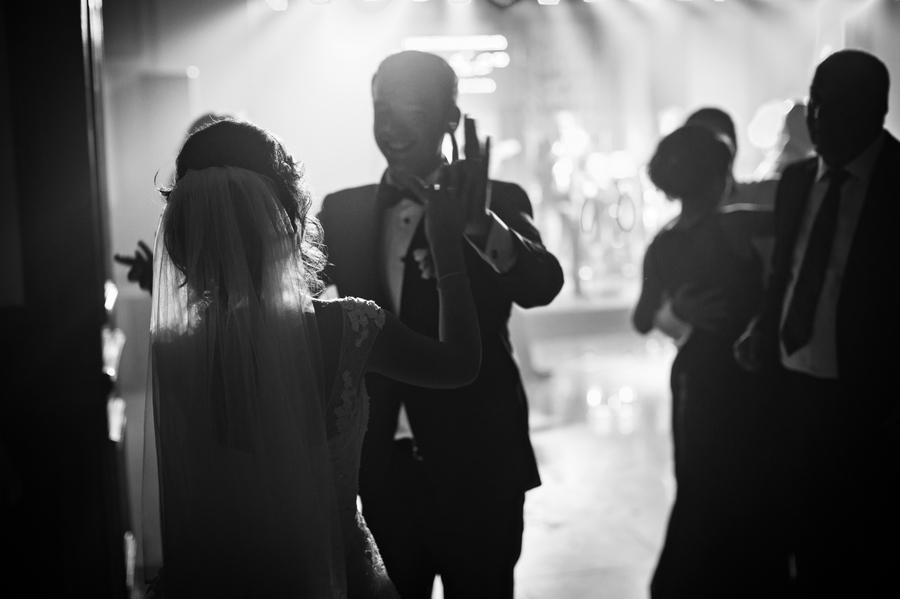 fotografie nunta_Marius Chitu_nunta C+B 039