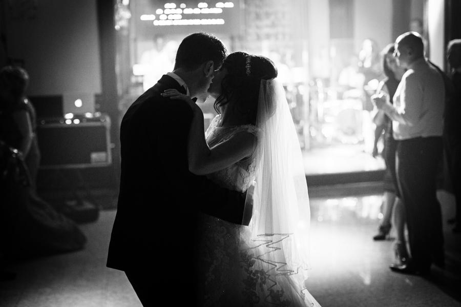 fotografie nunta_Marius Chitu_nunta C+B 046