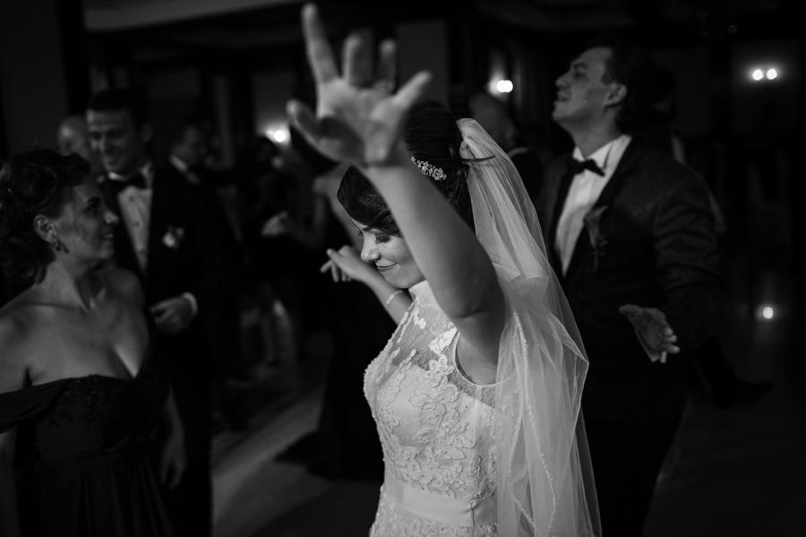 fotografie nunta_Marius Chitu_nunta C+B 054