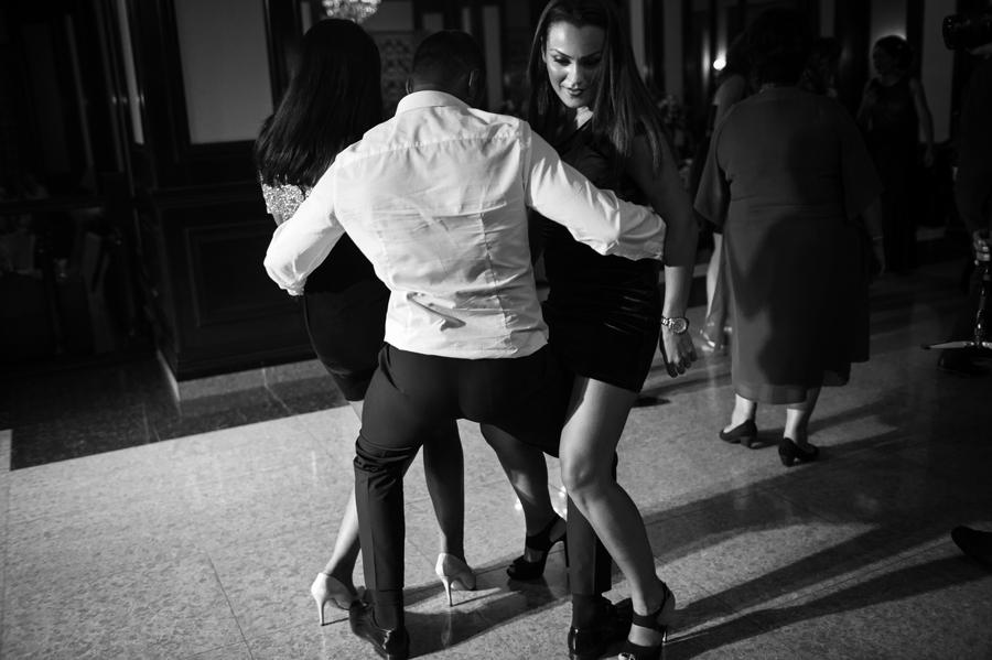 fotografie nunta_Marius Chitu_nunta C+B 056
