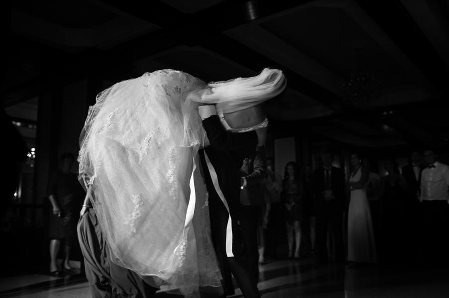 fotografie nunta_Marius Chitu_nunta C+B 059