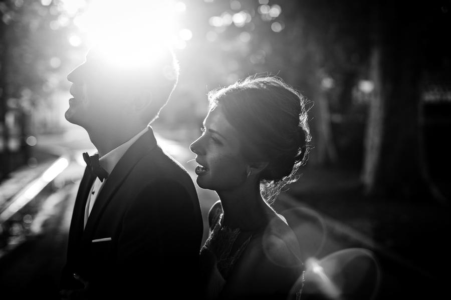 fotografie nunta_Marius Chitu_nunta V+C 001