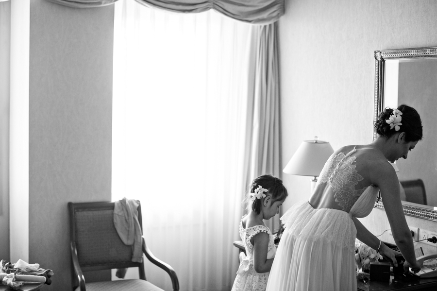 fotografie nunta_Marius Chitu_nunta V+C 005