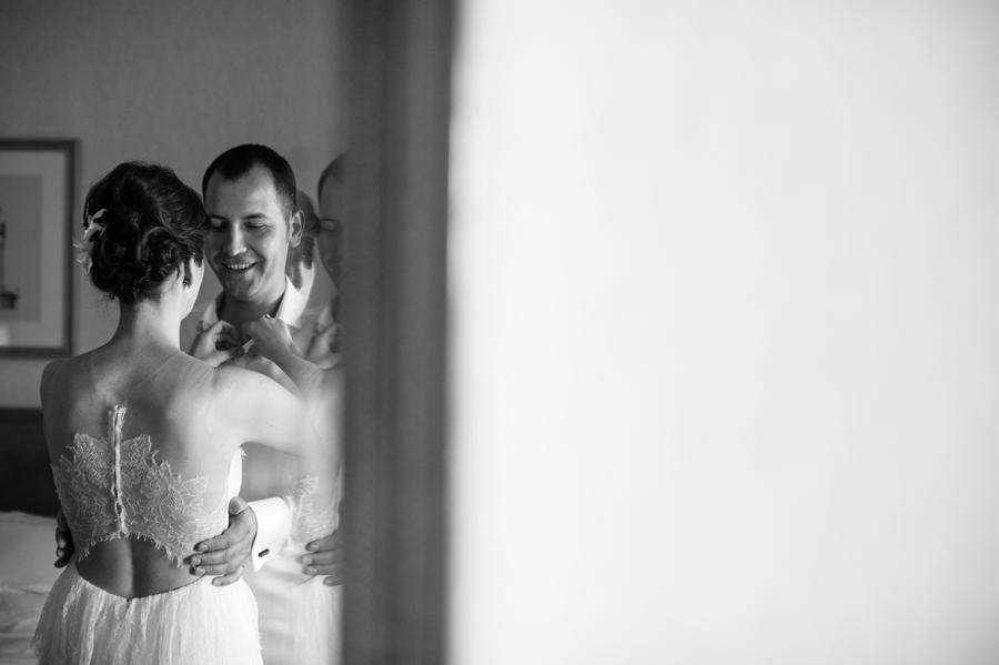 fotografie nunta_Marius Chitu_nunta V+C 011