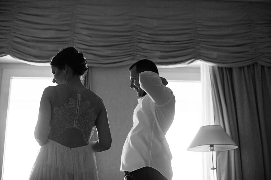 fotografie nunta_Marius Chitu_nunta V+C 012
