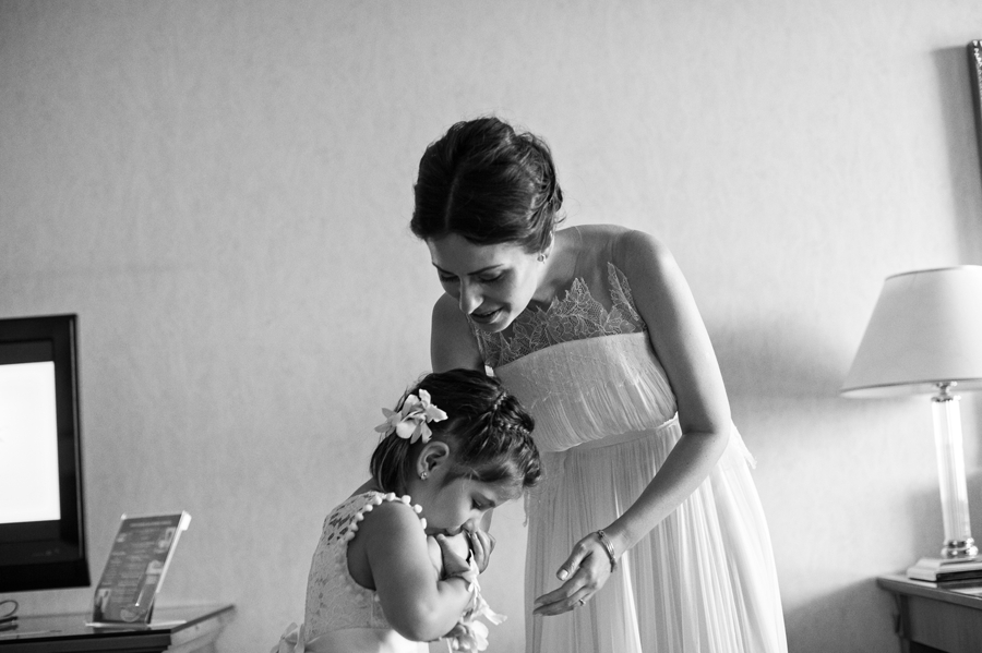 fotografie nunta_Marius Chitu_nunta V+C 016