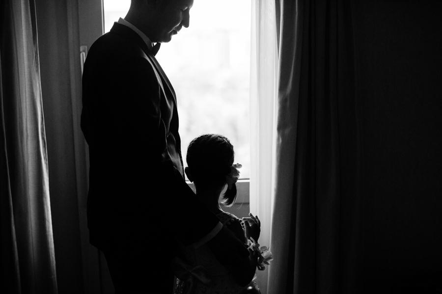 fotografie nunta_Marius Chitu_nunta V+C 017