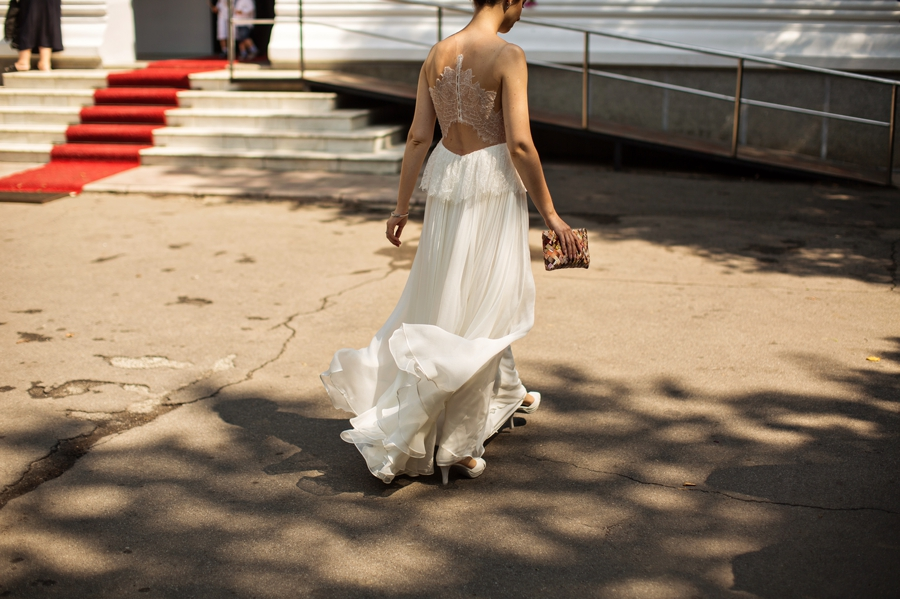 fotografie nunta_Marius Chitu_nunta V+C 018