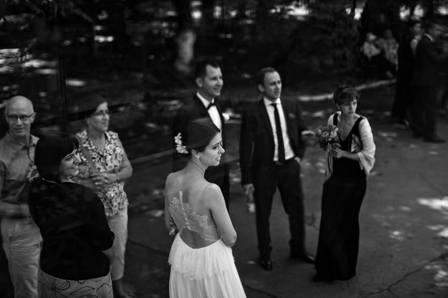 fotografie nunta_Marius Chitu_nunta V+C 020