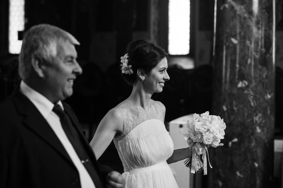 fotografie nunta_Marius Chitu_nunta V+C 022