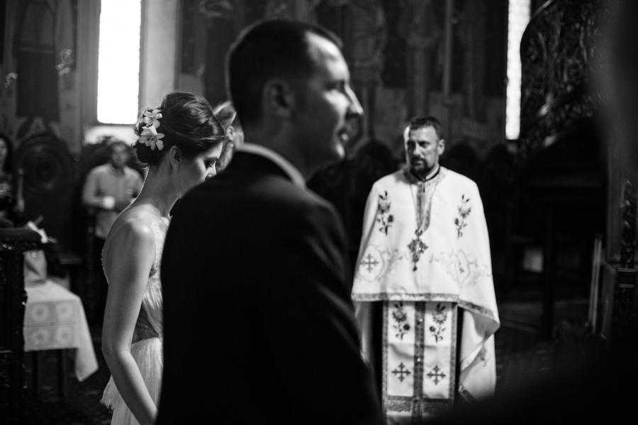 fotografie nunta_Marius Chitu_nunta V+C 023