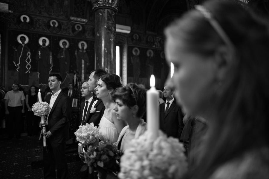 fotografie nunta_Marius Chitu_nunta V+C 028