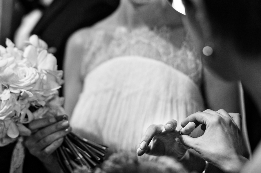 fotografie nunta_Marius Chitu_nunta V+C 031