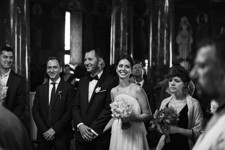 fotografie nunta_Marius Chitu_nunta V+C 032