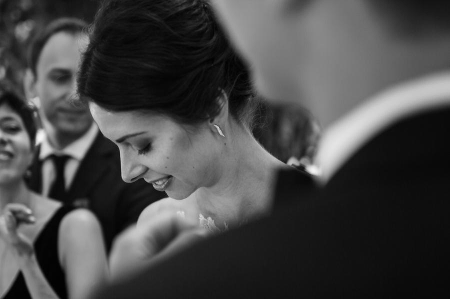 fotografie nunta_Marius Chitu_nunta V+C 040