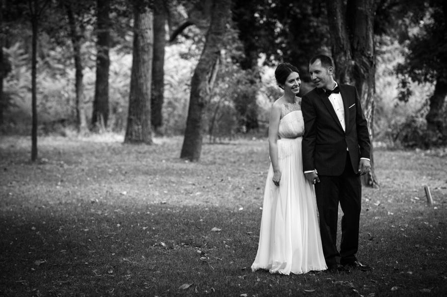 fotografie nunta_Marius Chitu_nunta V+C 043