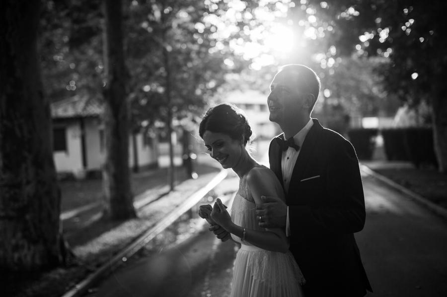 fotografie nunta_Marius Chitu_nunta V+C 046