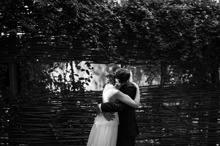 fotografie nunta_Marius Chitu_nunta V+C 051