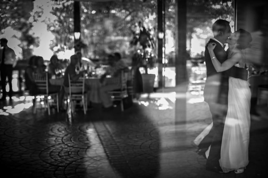 fotografie nunta_Marius Chitu_nunta V+C 053