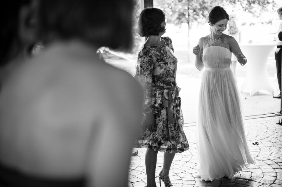 fotografie nunta_Marius Chitu_nunta V+C 058