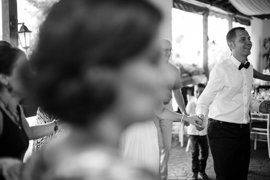fotografie nunta_Marius Chitu_nunta V+C 060