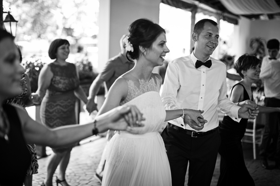 fotografie nunta_Marius Chitu_nunta V+C 061