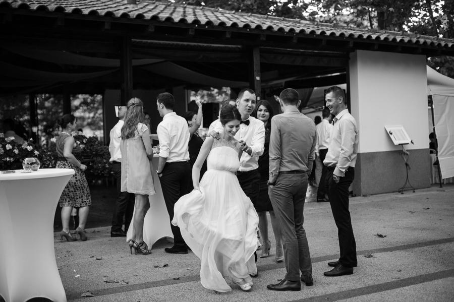 fotografie nunta_Marius Chitu_nunta V+C 062