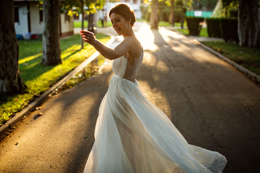 fotografie nunta_Marius Chitu_nunta V+C 063