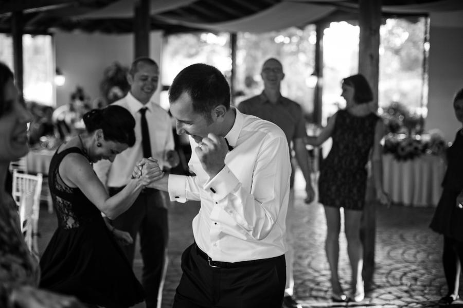 fotografie nunta_Marius Chitu_nunta V+C 064